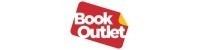 Bookoutlet Coupons