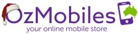 OzMobiles Coupons