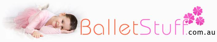 balletstuff Coupon