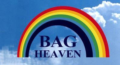 Bag Heaven Coupon