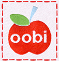 Oobi Coupon Code