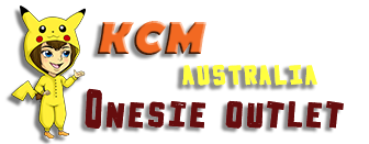 KCM Australia Coupons