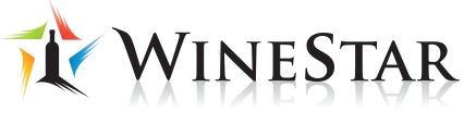 WineStar Coupons