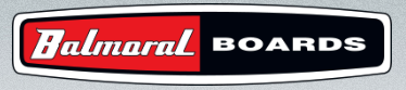 Balmoral Boards Coupons