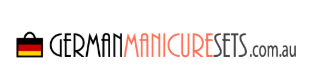 German Manicure Sets Coupons