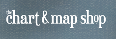 Chart and Map Shop Coupons