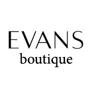 Evans Coupon Code