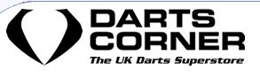 Dartscorner Discount