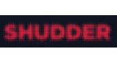 Shudder Discount Code