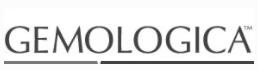 Gemologica Vouchers