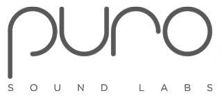 Puro Sound Coupons