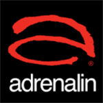 Adrenalin Promo Codes