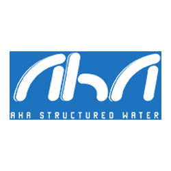 AHA Structured Water Vouchers