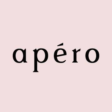 Apero Label Promo Codes
