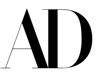 Architectural Digest Coupons