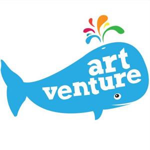 Artventure Promo Codes