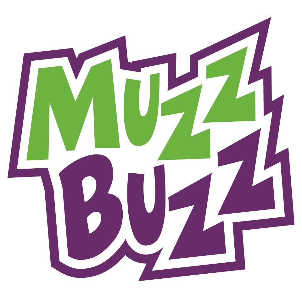 Muzz Buzz Discount Code