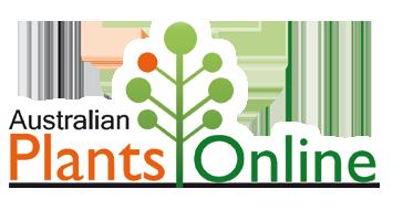 Australian Plants Online Coupons
