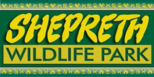 Shepreth Wildlife Park Promo Codes