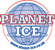 Planet Ice Solihull Promo Codes