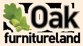 Oak Furnitureland Vouchers