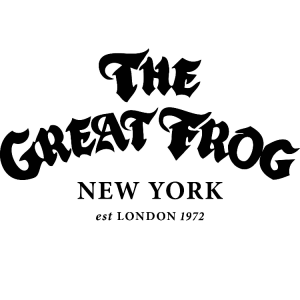 The Great Frog Promo Codes