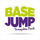 Base Jump Promo Codes