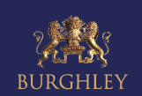 Burghley House Promo Codes