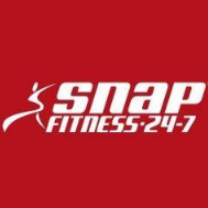 Snap Fitness Discount Code