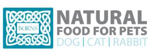 Burns Pet Food Promo Codes