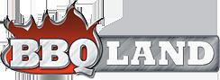 BBQ Land Promo Codes