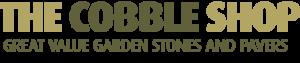 The Cobble Shop Promo Codes