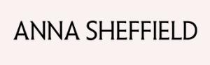 Anna Sheffield Vouchers