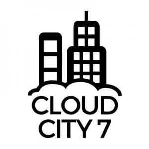 Cloud City 7 Promo Codes