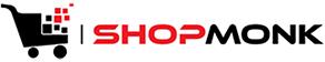 Shopmonk Voucher Codes