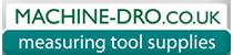 Machine DRO Voucher Codes
