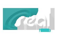 Seal Designs Promo Codes