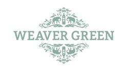 Weaver Green Promo Codes