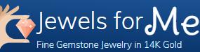 JewelsForMe Vouchers