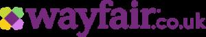 Wayfair.co.uk Vouchers