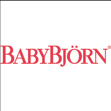BabyBjorn Coupons