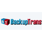 Backup Trans Coupons