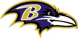 Baltimore Ravens Vouchers
