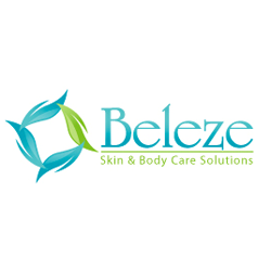 Beleze.com.au Coupons