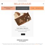 Belle Couler Promo Codes