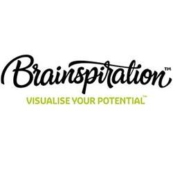 Brainspiration Vouchers