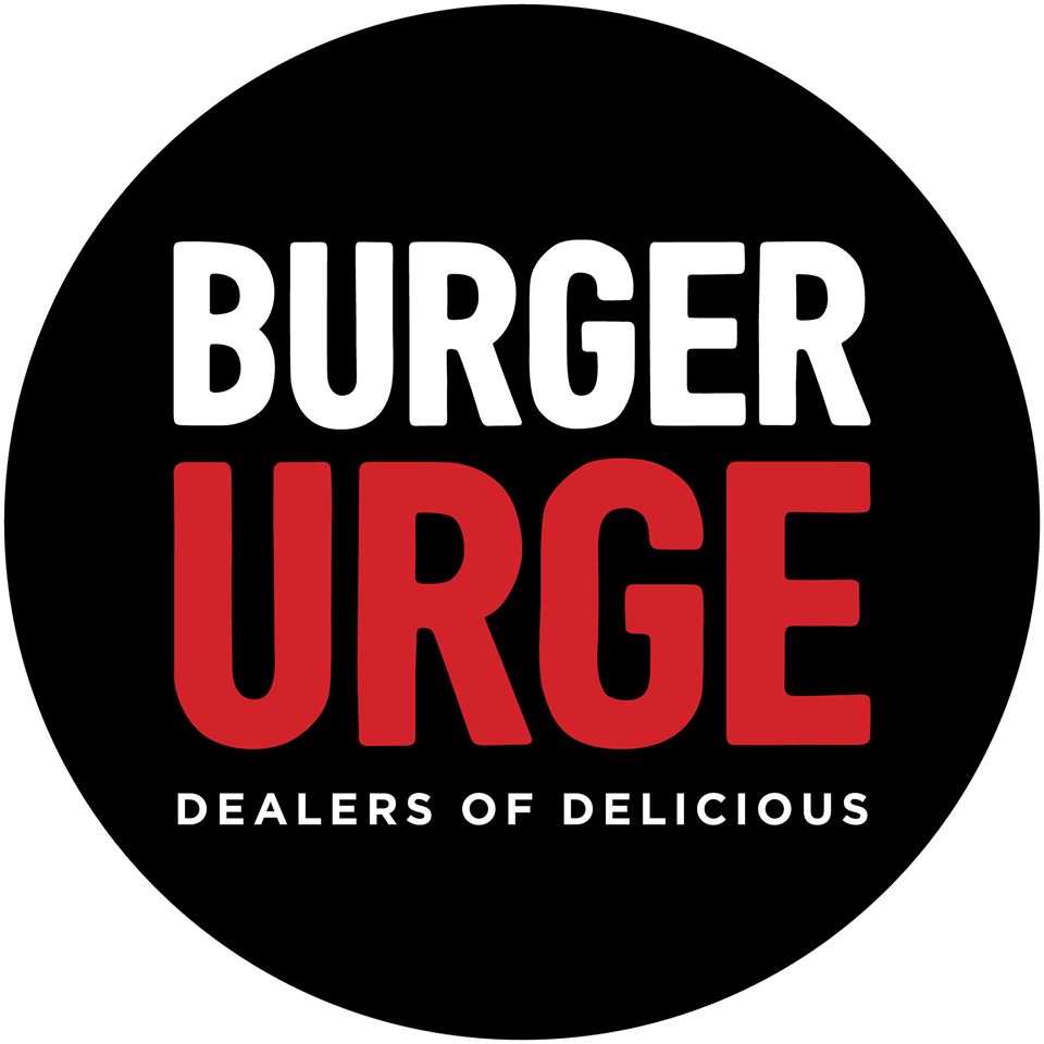 Burger Urge Promo Codes