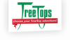 Treetops Promo Code
