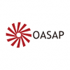 OASAP Coupon