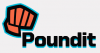 You Pound It Discount Code